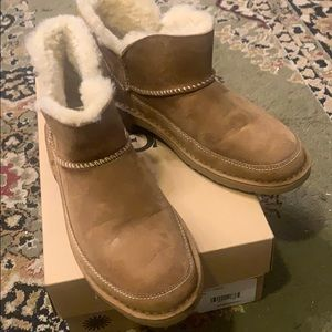 Ugg Size 10 boots